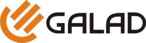 Galad