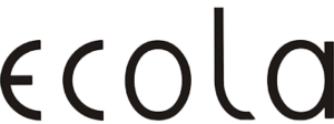 logo_ecola